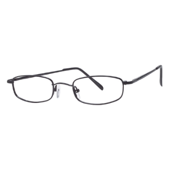 Parade 1524 Eyeglasses